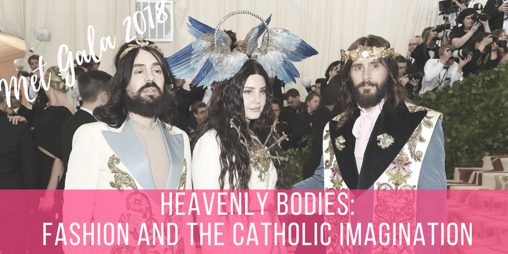 Heavenly Bodies_ Fashion and the Catholic Imagination(1).png