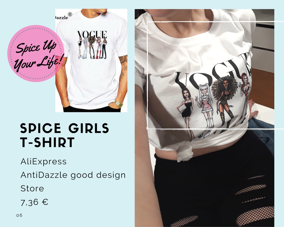 SPICE GIRLS T-SHIRT(2).jpg