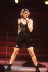 Madonna (1989)